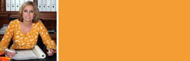 im haus | innenarchitektur simone möller - profil, Innenarchitektur ideen